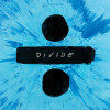Ed Sheeran Album Happier (Cazzette Remix) Mp3 Download