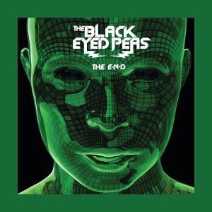 收聽Black Eyed Peas的I Gotta Feeling歌詞歌曲