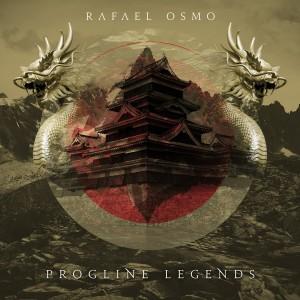 收聽Rafael Osmo的Marmalade歌詞歌曲