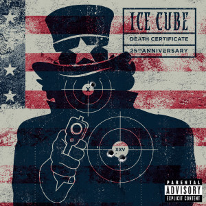 Listen to No Vaseline song with lyrics from Ice Cube