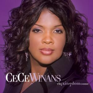 Thy Kingdom Come 2008 CeCe Winans