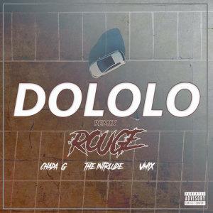 Dololo (Remix)