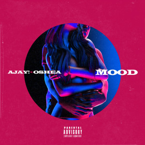 Album Mood from AJay!