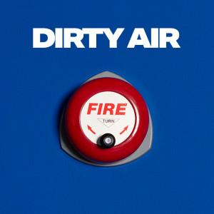 Two Door Cinema Club的專輯Dirty Air