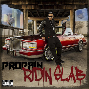 Listen to Got a Problem (feat. Kirko Bangz & Slim Thug) (Explicit) song with lyrics from Propain