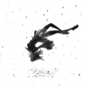 Album Falling from Descent