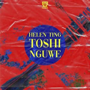 Album Nguwe from Toshi