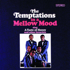 Listen to Ol' Man River song with lyrics from The Temptations