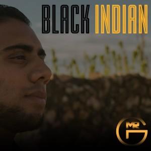 Album Black Indian from Mr G