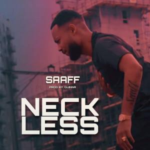 Album Neckless from Saaff
