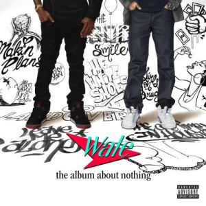 Listen to The Body (feat. Jeremih) song with lyrics from Wale