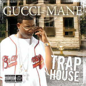 收聽Gucci Mane的Money Don't Matter歌詞歌曲