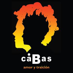 Cabas的專輯Amor y Traición
