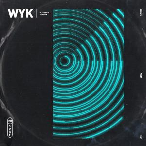 อัลบัม Wyk (Alternate Version) ศิลปิน Wave And So
