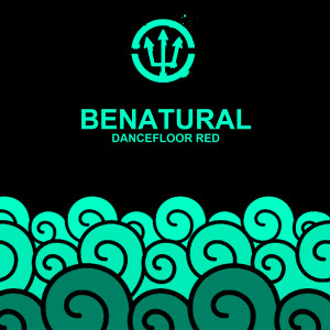 Benatural的專輯Dancefloor Red