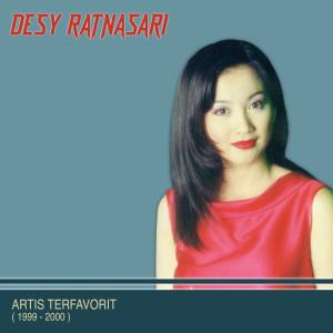 Artis Terfavorit (1999-2000) dari Desy Ratnasari