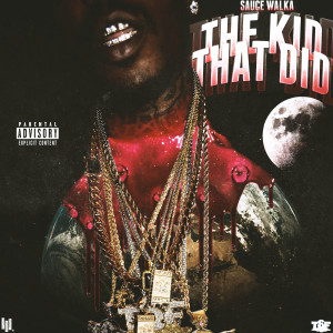 The Kid That Did (Explicit)