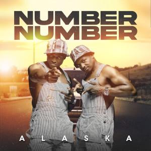 Album Number Number from Alaska