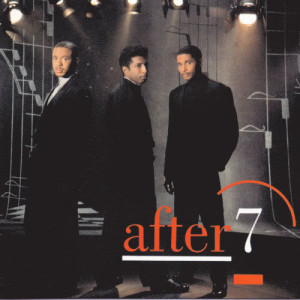 Album After 7 from After 7