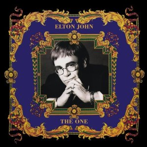 Listen to The Last Song song with lyrics from Elton John