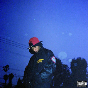 Listen to Honda Civic song with lyrics from Tory Lanez