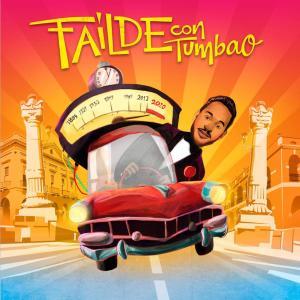 Album Failde Con Tumbao from Orquesta Failde