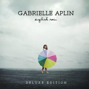 Album English Rain from Gabrielle Aplin