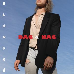 Album Dag & Nag from Elandré Schwartz