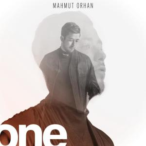 Download Journey Mahmut Orhan Remix Mp3 By Mark Eliyahu Journey Mahmut Orhan Remix Lyrics Download Song Online
