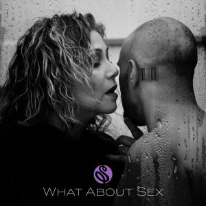 Album What About Sex from Soul