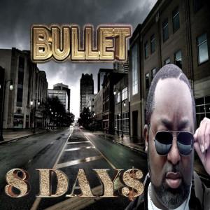 Album Dance Floor from Bullet