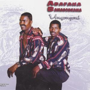 Listen to Khuzani song with lyrics from Abafana Bamagcokama