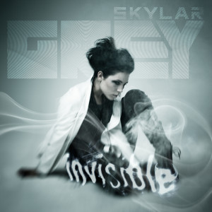 Listen to Invisible song with lyrics from Skylar Grey
