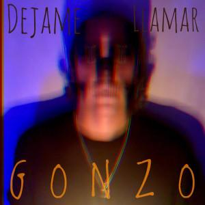 Album Dejame Llamar from Gonzo