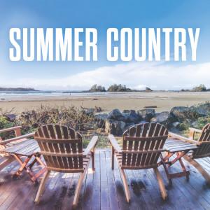 收聽Thomas Rhett的Smooth Like The Summer歌詞歌曲