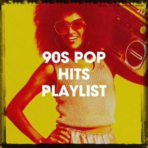 Album 90S Pop Hits Playlist from 80's Pop
