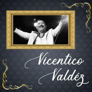 Album Vicentico Valdes from Vicentico Valdes