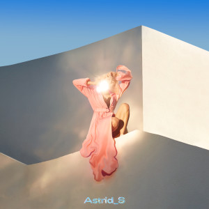 Album Leave It Beautiful (Complete)(Explicit) from Astrid S
