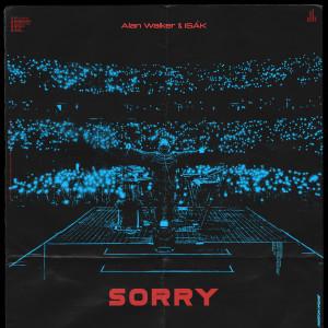 Album Sorry from Alan Walker