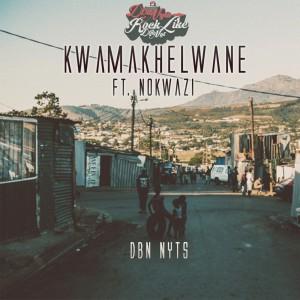 Album Kwamakhelwane from Dbn Nyts