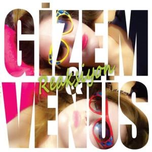Album Reaksiyon from GIZEM