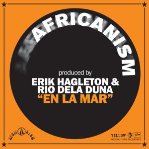 Album En La Mar from Africanism