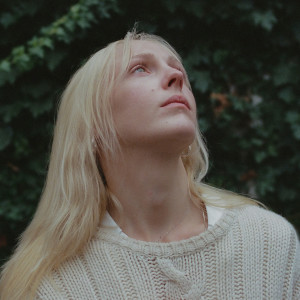 Album Held Down from Laura Marling