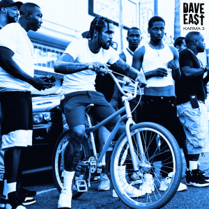 Listen to Benefits song with lyrics from Dave East