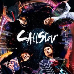 C AllStar的專輯此刻無價
