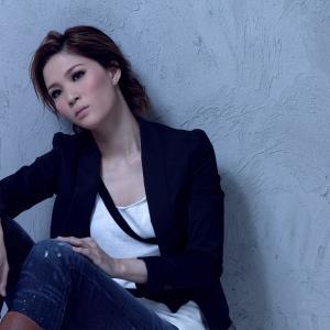 陳詩慧的專輯一些往事 - HKTV劇集: 歲月樓情 插曲