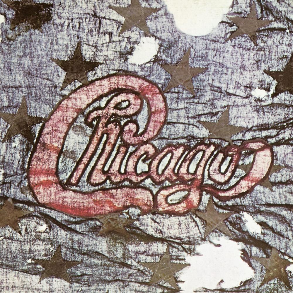 Dreamin' Home (Remastered) (Remastered LP Version) 2004 Chicago