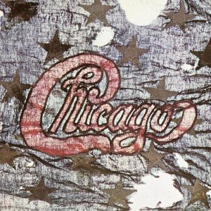 Chicago III 2004 Chicago