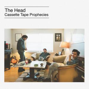 The Head的專輯Cassette Tape Prophecies