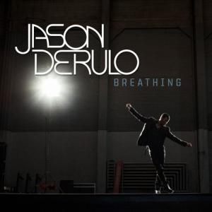 收聽Jason Derulo的Breathing (Instrumental)歌詞歌曲
